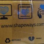 La scatola :P
