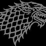 Stark's creststark.svg